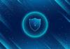 cybersecurity company