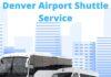 Denver Airport to Breckenridge