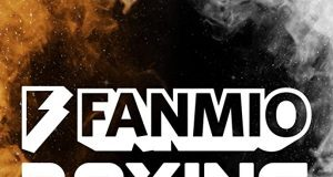 How To Watch Fanmio Boxing on Firestick TV 2021 Best Guide