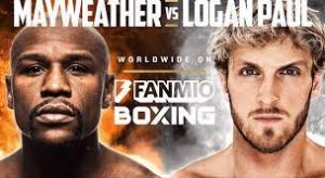 How To Watch Fanmio Boxing on Firestick TV 2021 Best Guide tutorial