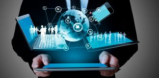 How to Become a Virtual CISO