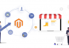 How to Choose the Right Extension on the Magento Marketplace