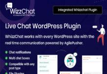 Job-Board-Wordpress-Theme