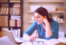 Learn Spanish online with high-quality content
