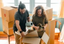 Jaipur packers and movers