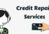 credit-repair-services