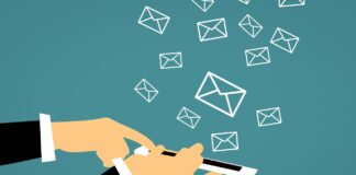 SMS marketing tips for eCommerce business