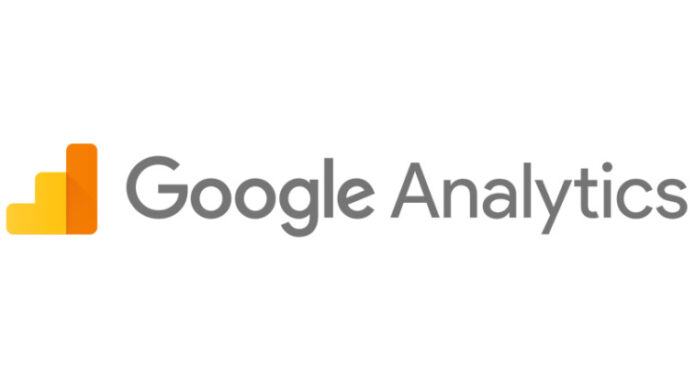 Google Analytics: Complete guide for beginners