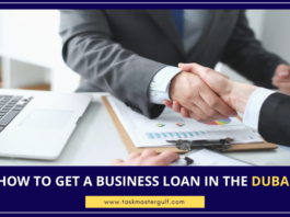 loan brokers in Dubai