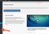 Is Facebook WordPress Plugin Not Working Properly?