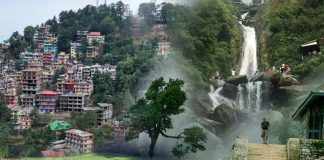 What Makes Dharamshala a One Stop Solution for all Your Travel Desires this 2021