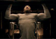 Dr Dre Workout Routine