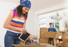 How Much Packers and Movers Hyderabad Charges For Household Moving
