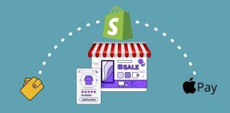 shopify custom payment gateway image