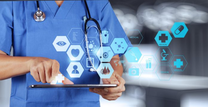 What is a Smart Hospital And How To Build Your Solution