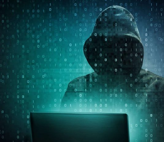 learn-ethical-hacking