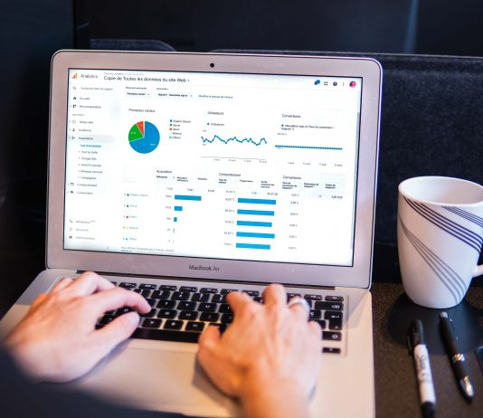 The art of keyword research for SEO and PPC predictions in 2021.
