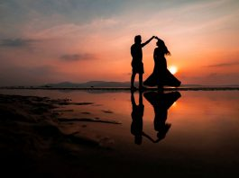 Maldives vs Mauritius - Which is best for Honeymoon