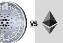 About the Cardano or Ethereum, Which one is better? What are the advantages and disadvantages of Cardano or Ethereum? Is it safe to invest money in ethereum or Cardano?