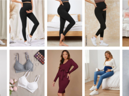 Shein maternity dresses discount code