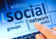 The Ultimate Guide on Social Network App Development for 2021