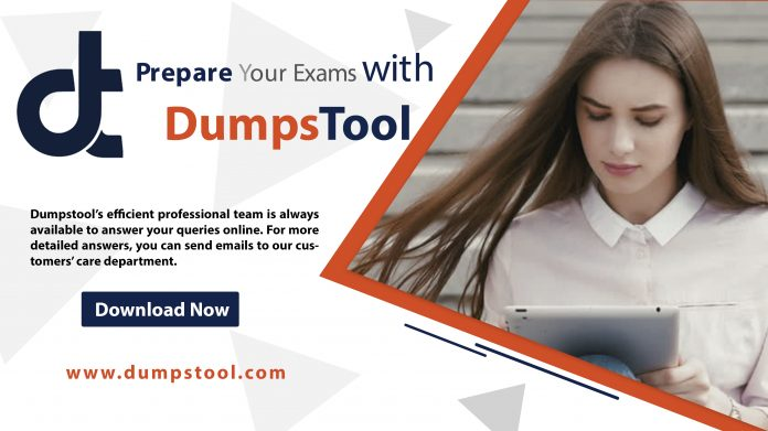 DP-203 exam dumps by dumpstool