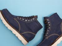 Best Shoes For Degenerative Disk Disease