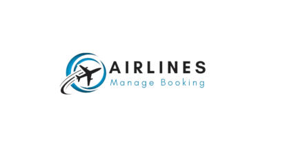 Manage Airlines Booking