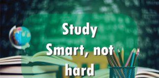 study smartly