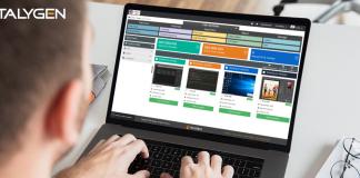 wfh monitoring software