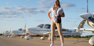 Flights to the MajorFlorida