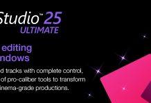 Pinnacle-Studio-Ultimate-25-Banner1