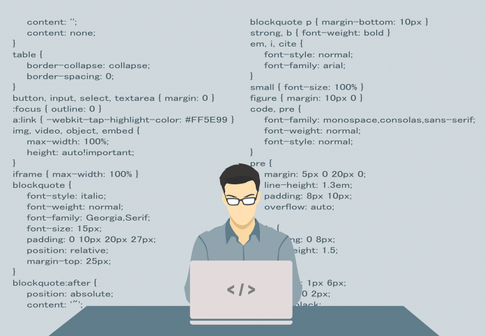 Secrets of hiring the right vuejs developer for your business
