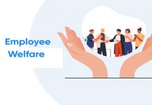 businesses are looking at employee welfare