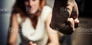 Domestic violence compensation