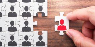 hiring process ATS