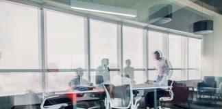 qatar employment agencies