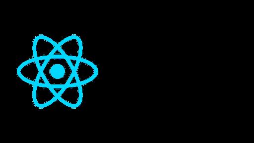 react-native-development