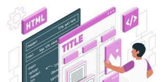 website design Kerala