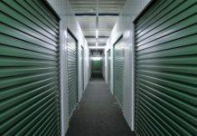 reserve cheap storage units