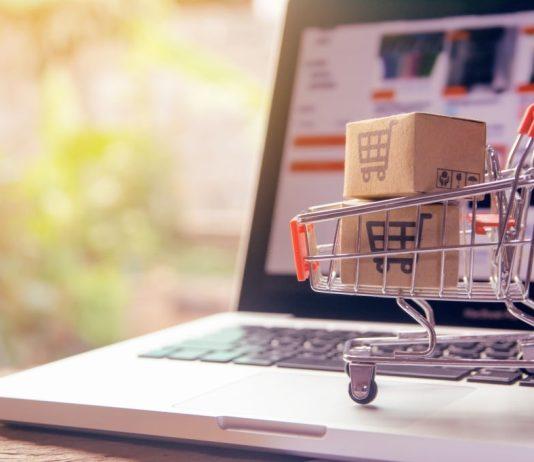 7 tips towards successful eCommerce website development