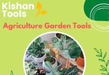 Jai Hind Kishan Agro - Buy Agriculture Tools Online