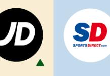 JD Sports Discount Codes VS Sports Direct Deals