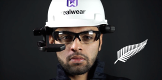 Why Assisted Reality Beats Augmented Reality for Enhancing Safety and Efficiency on the Frontline
