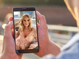 Lucrative Factors To Build A Subscription Based App Like Onlyfans