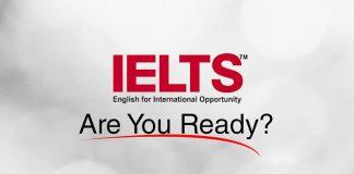 benefits of passing ielts exam