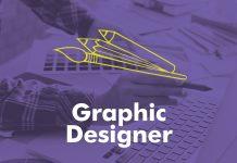 graphic designing career